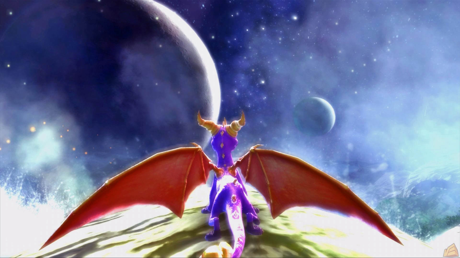 2451 download wallpaper Animals, Fantasy, Dragons, Pictures screensavers and pictures for free