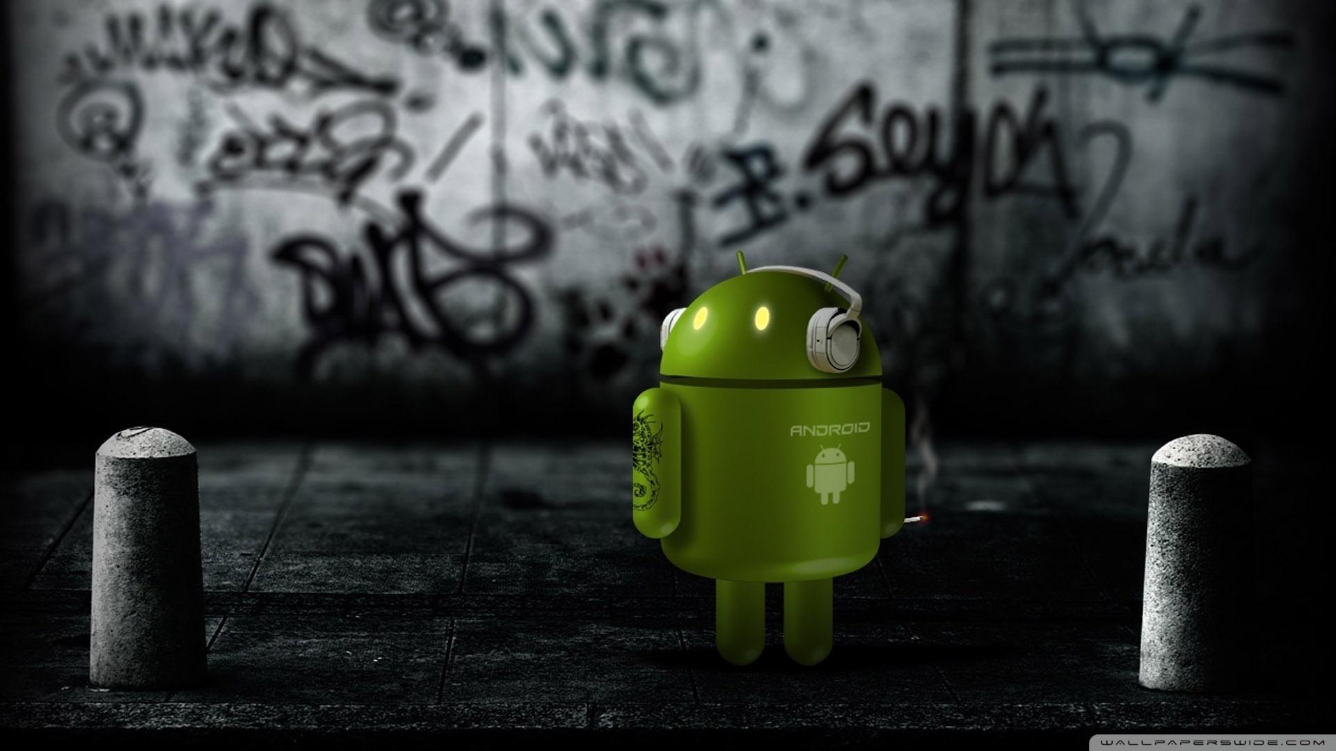 22693 Bildschirmschoner und Hintergrundbilder Humor auf Ihrem Telefon. Laden Sie Humor, Marken, Logos, Android Bilder kostenlos herunter