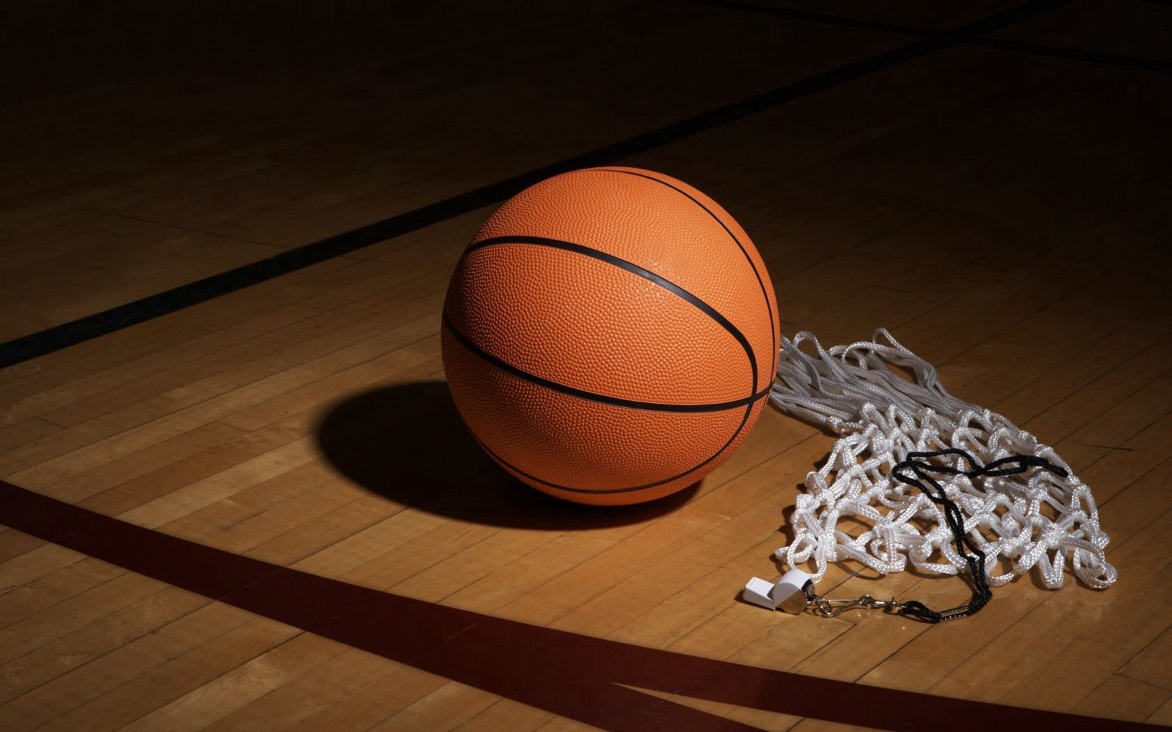 66632 download wallpaper Sports, Basketball, Grid, Whistle screensavers and pictures for free