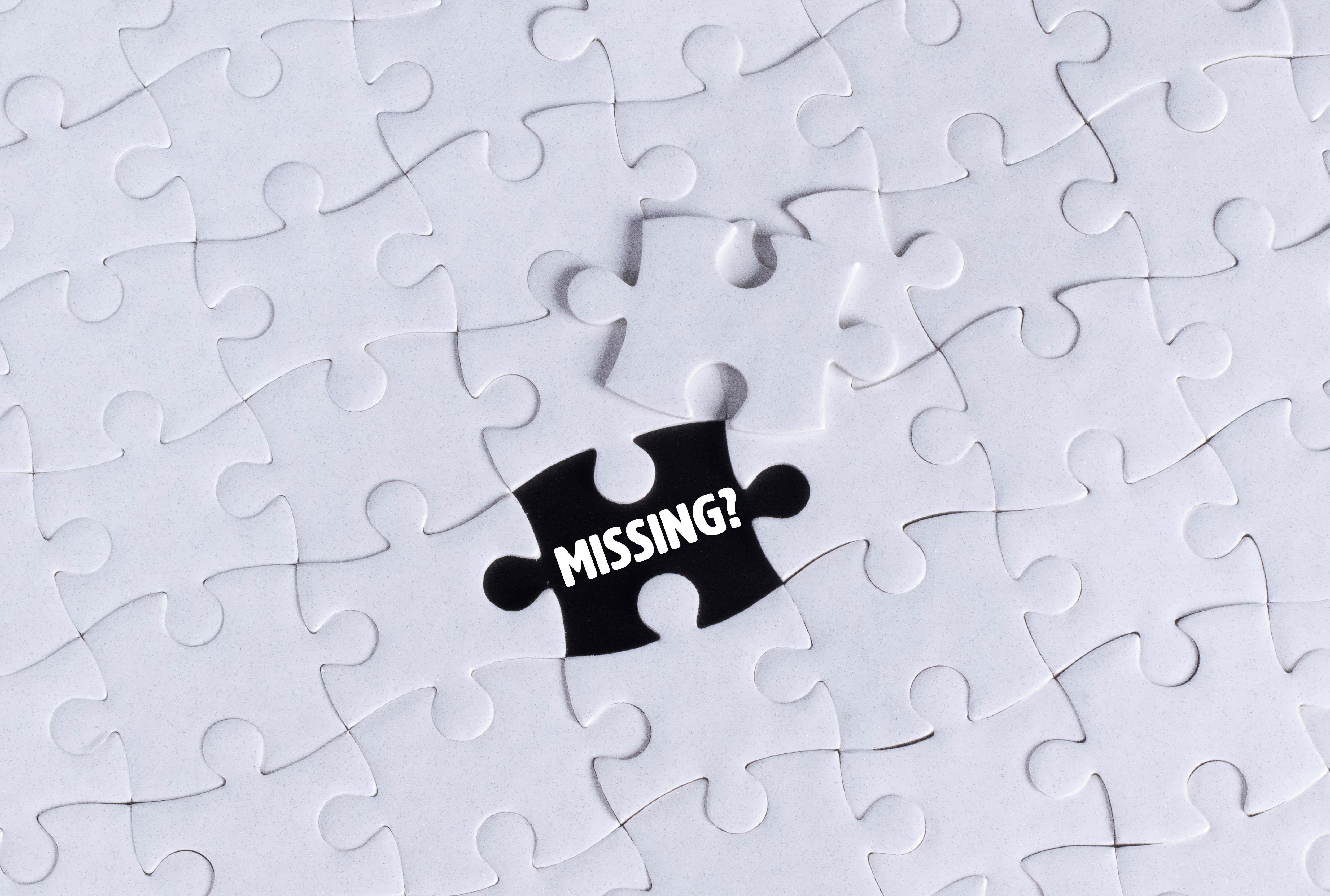 140076 Hintergrundbild 320x480 kostenlos auf deinem Handy, lade Bilder Die Wörter, Wörter, Wort, Frage, Puzzle, Jigsaw, Fehlt, Fehlend 320x480 auf dein Handy herunter