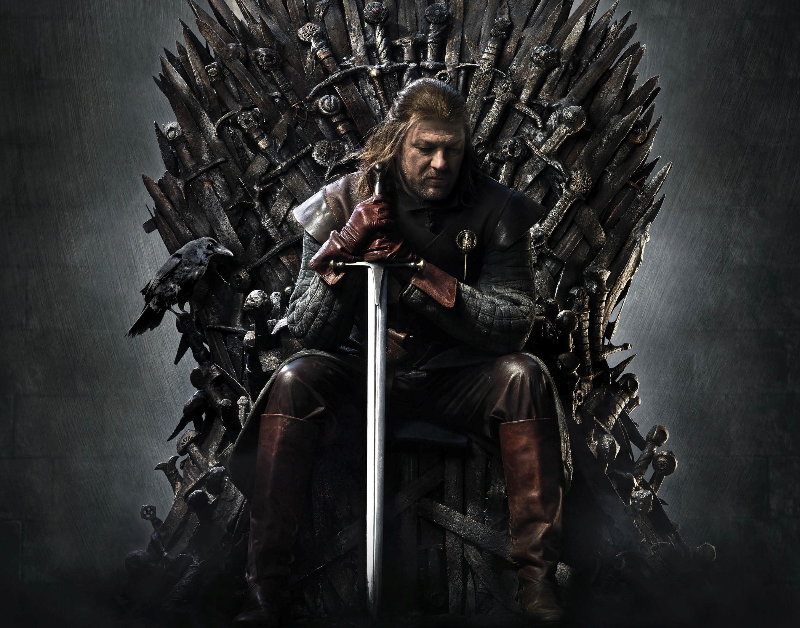 43252 скачать обои Кино, Люди, Мужчины, Игра Престолов (Game Of Thrones) - заставки и картинки бесплатно