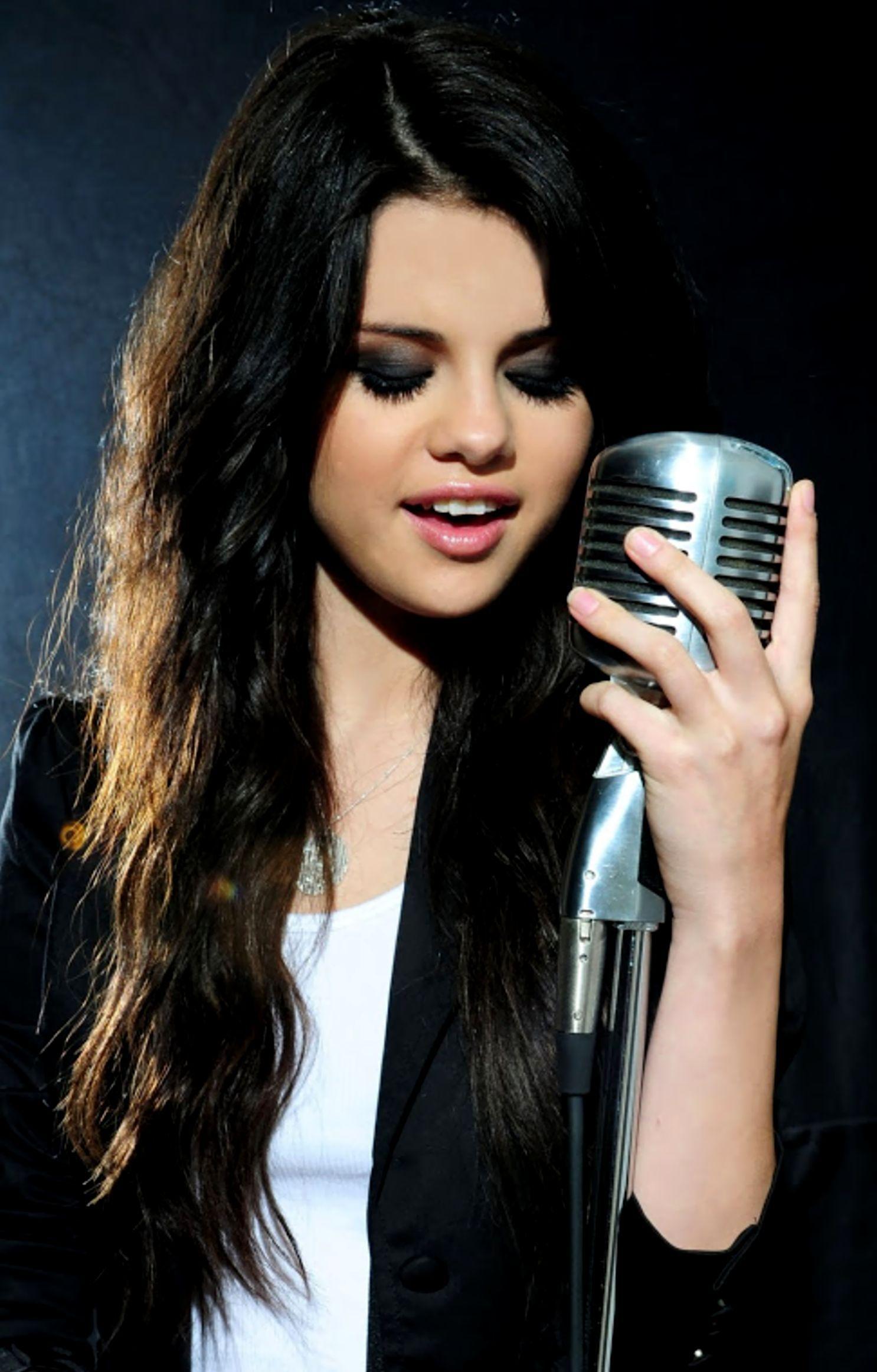 32172 Заставки и Обои Артисты на телефон. Скачать Девушки, Селена Гомес (Selena Gomez), Артисты, Музыка, Люди картинки бесплатно