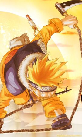 3548 baixar papel de parede Desenho, Anime, Naruto - protetores de tela e imagens gratuitamente