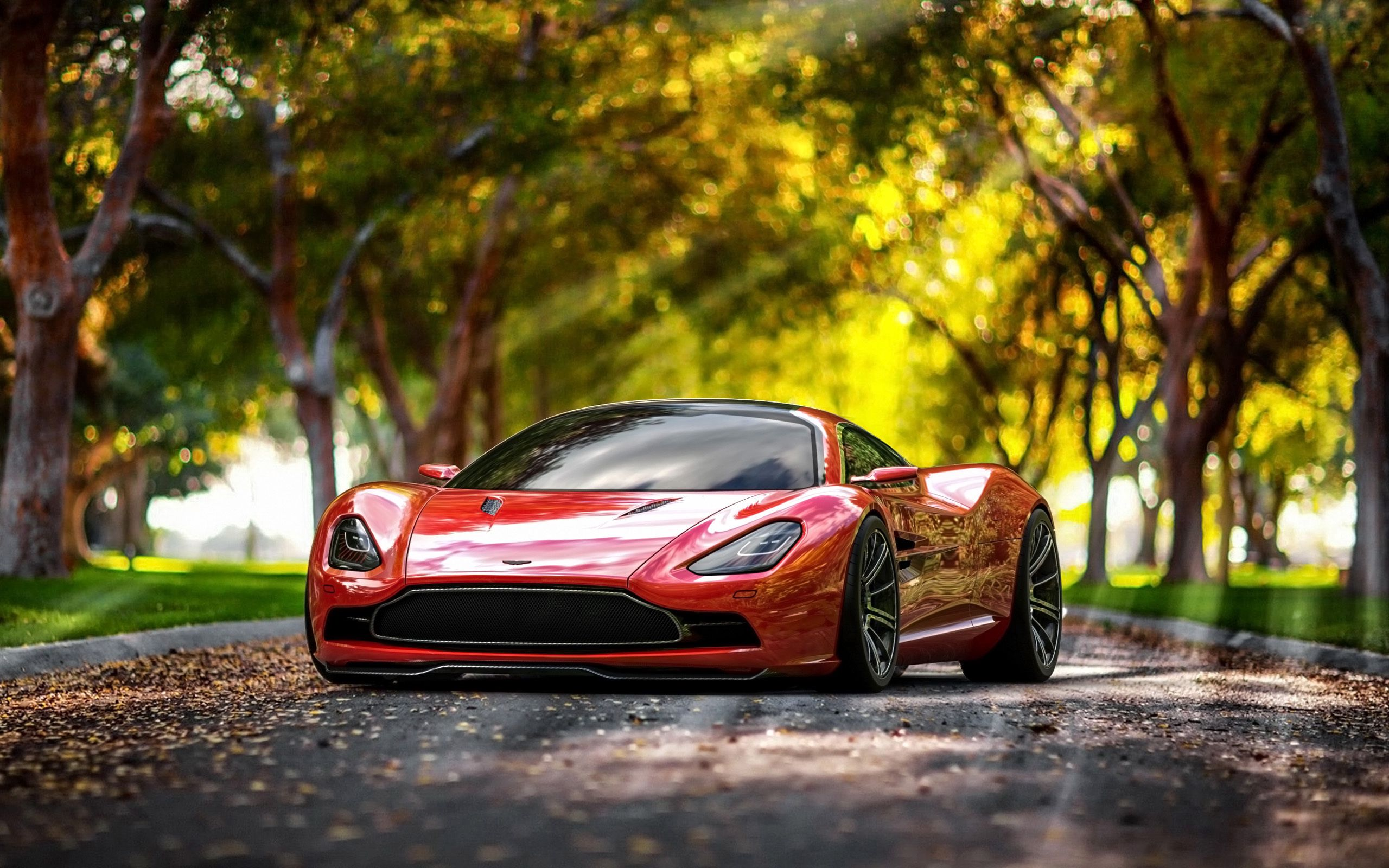 91697 download wallpaper Cars, Aston Martin, Concept, Dbc screensavers and pictures for free