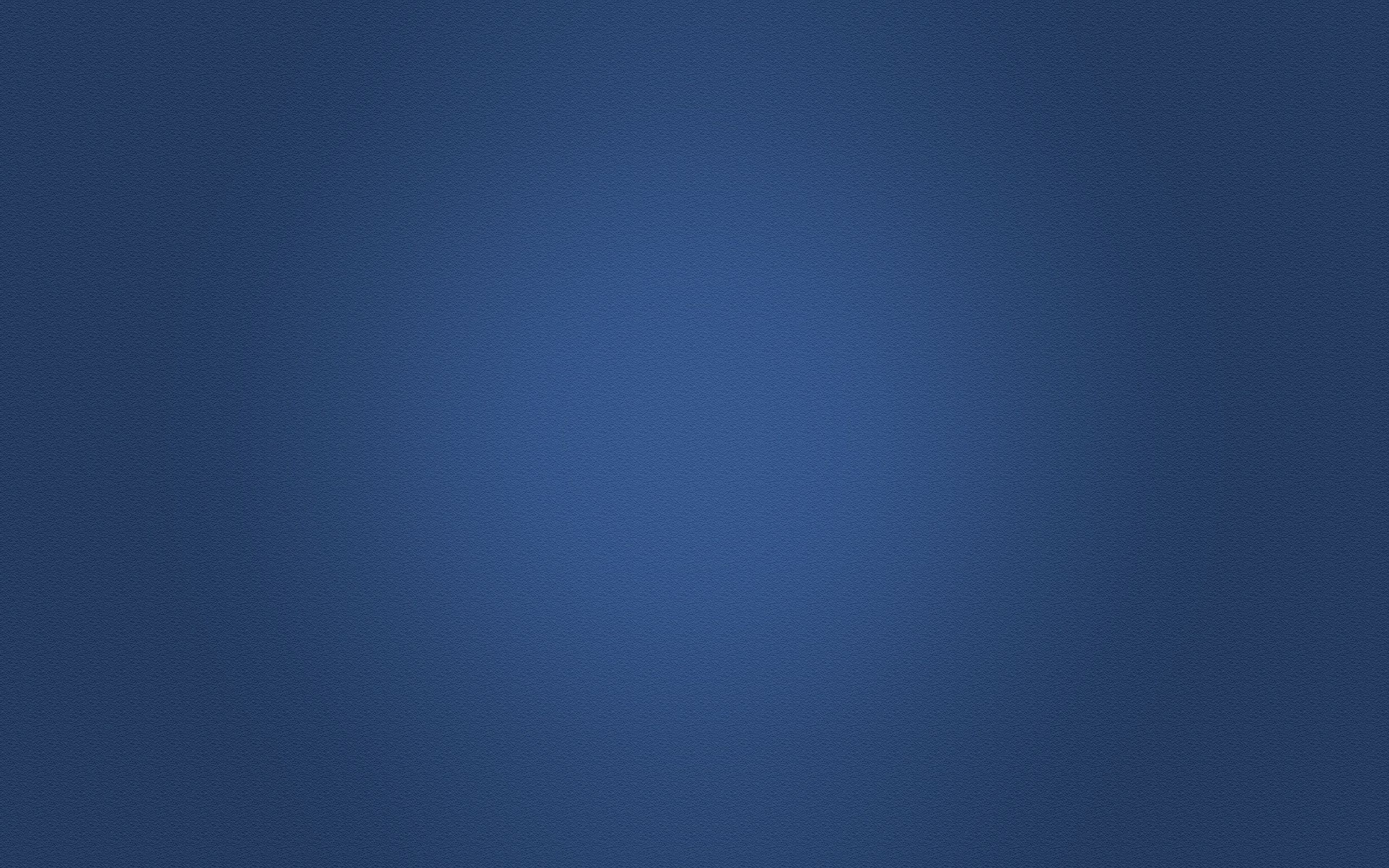 67511 download wallpaper Textures, Background, Light, Texture, Surface, Light Coloured screensavers and pictures for free