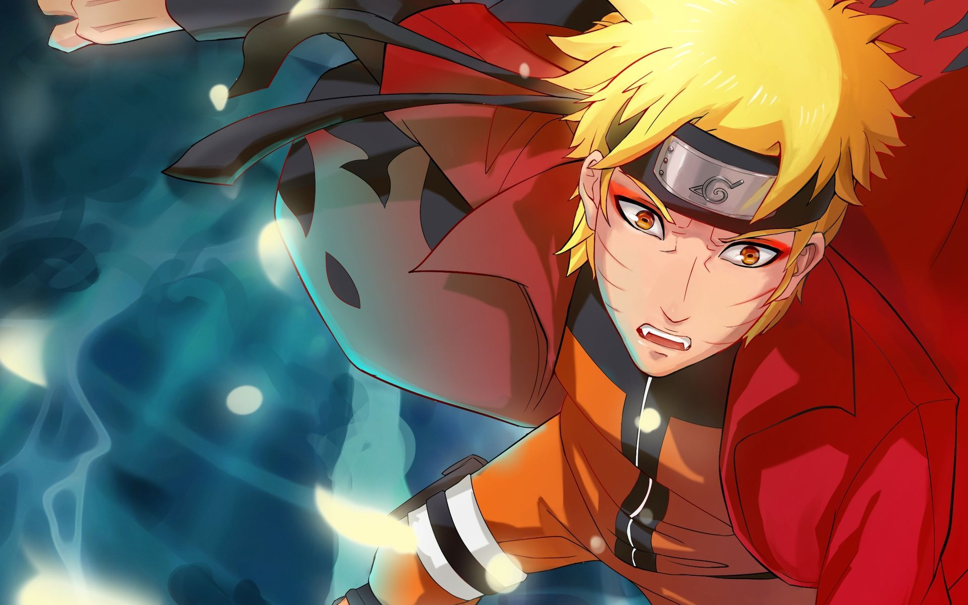 19950 download wallpaper Naruto, Anime, Cartoon, Men screensavers and pictures for free