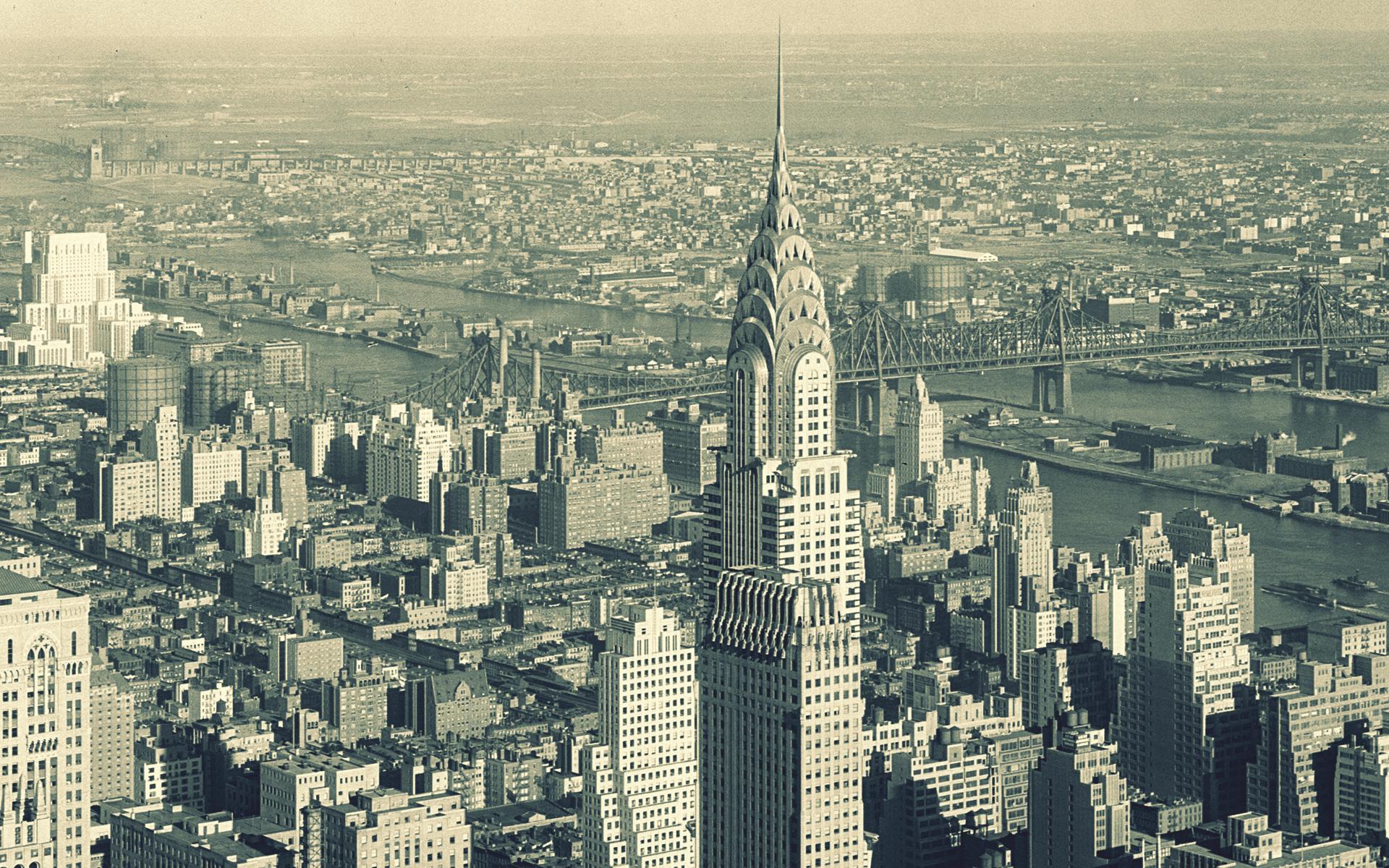 24759 скачать обои Пейзаж, Города, Архитектура - заставки и картинки бесплатно
