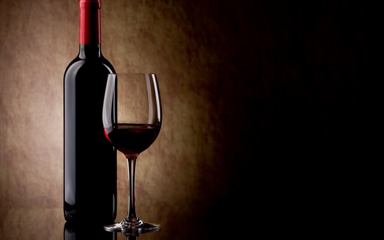 20581 скачать обои Еда, Вино, Напитки - заставки и картинки бесплатно