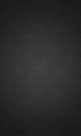 12861 baixar papel de parede Fundo - protetores de tela e imagens gratuitamente