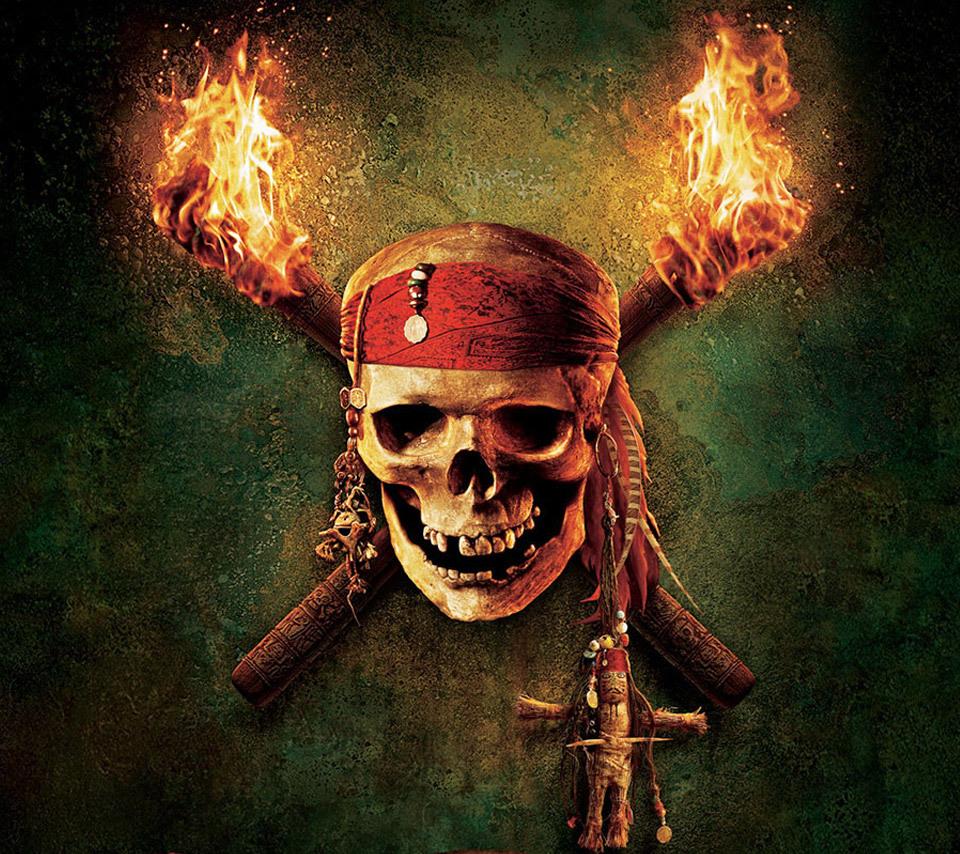 20091 baixar papel de parede Cinema, Piratas Do Caribe, Esqueletos - protetores de tela e imagens gratuitamente