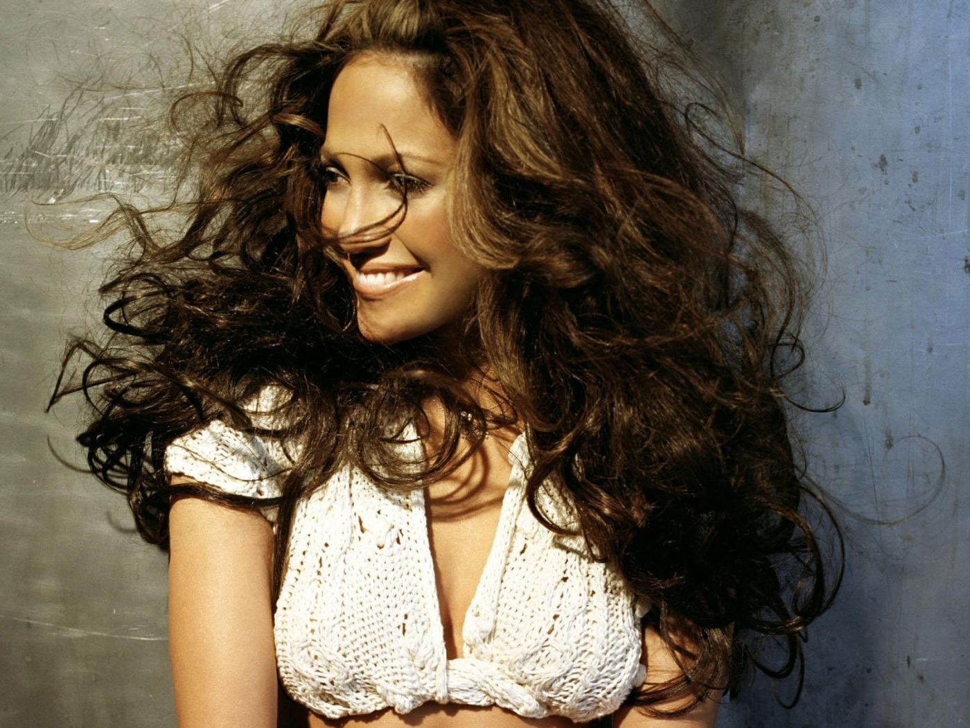 49509 download wallpaper People, Girls, Jennifer Lopez screensavers and pictures for free