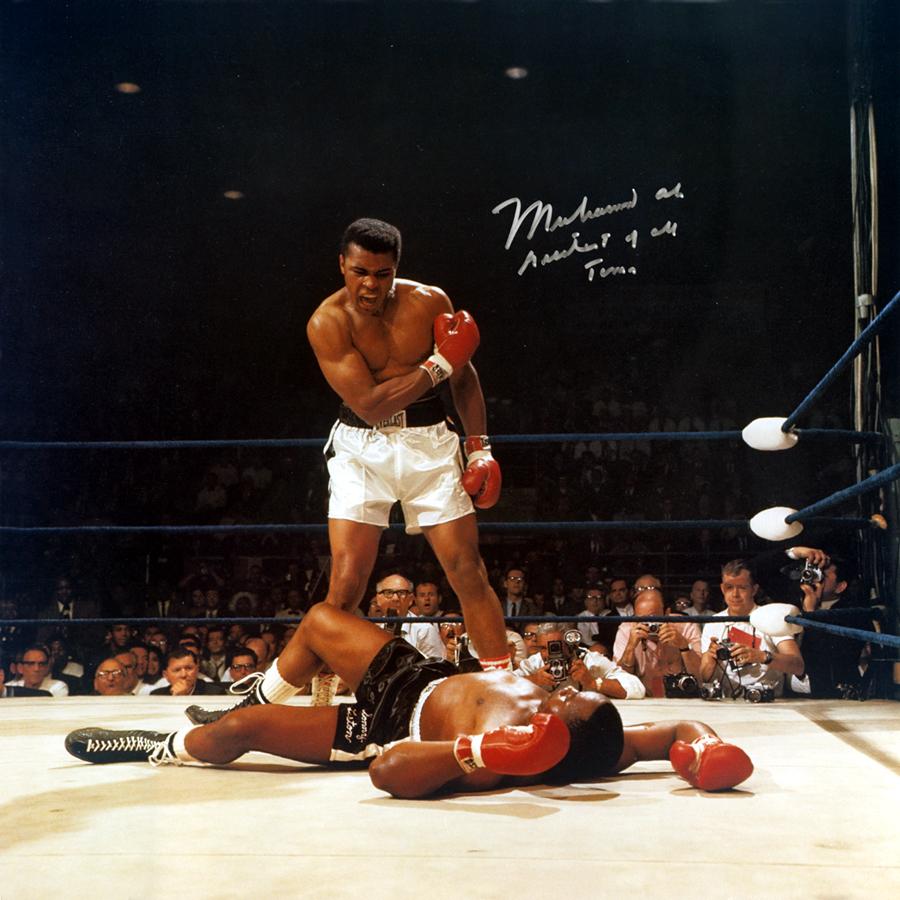 13423 Заставки и Обои Спорт на телефон. Скачать Спорт, Мухаммед Али (Muhammad Ali), Бокс, Люди, Мужчины картинки бесплатно