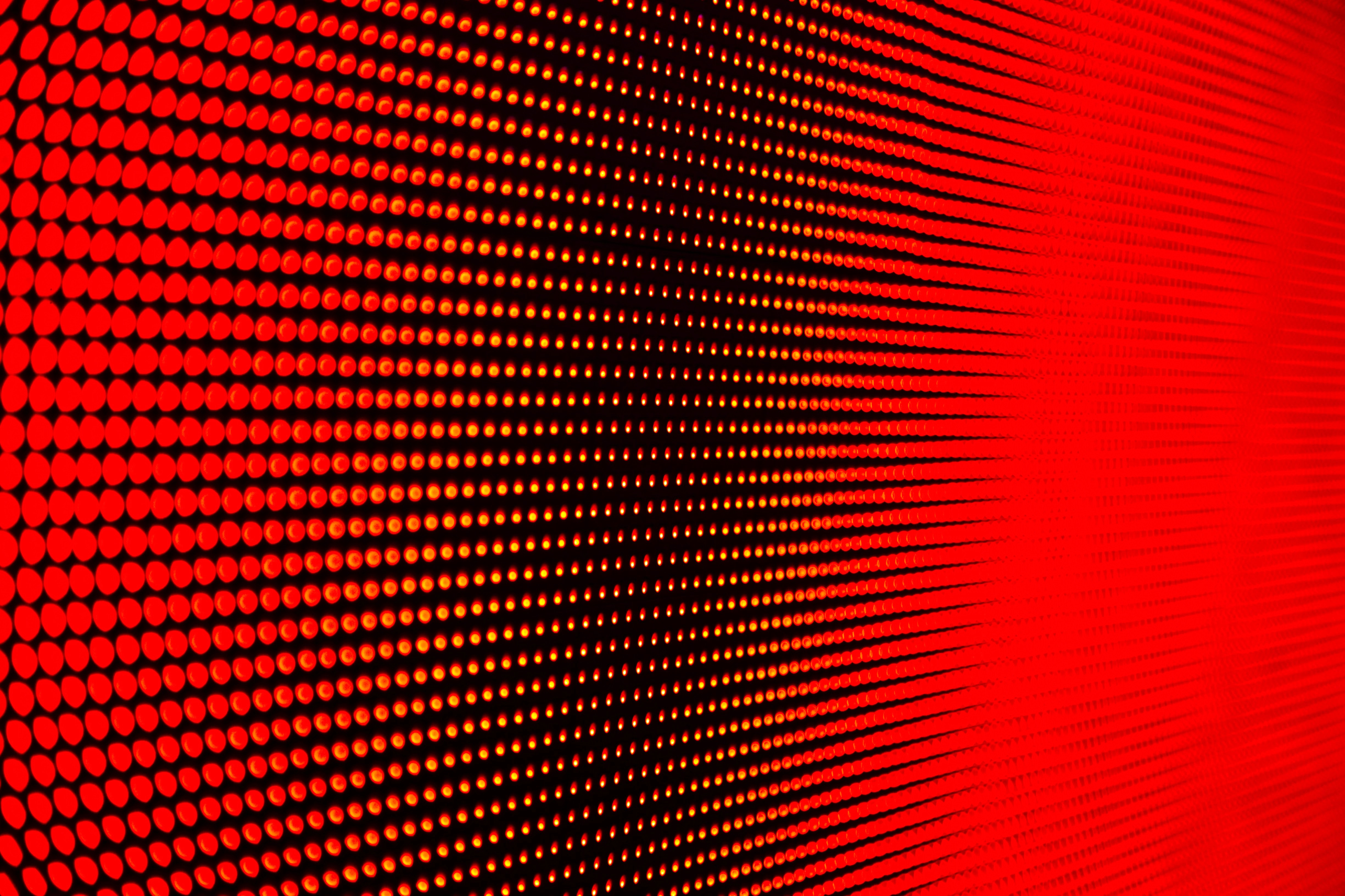 100316 download wallpaper Shine, Abstract, Circles, Light, Surface, Form screensavers and pictures for free