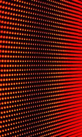 100316 télécharger le fond d'écran Abstrait, Cercles, Briller, Lumière, La Forme, Forme, Surface - économiseurs d'écran et images gratuitement