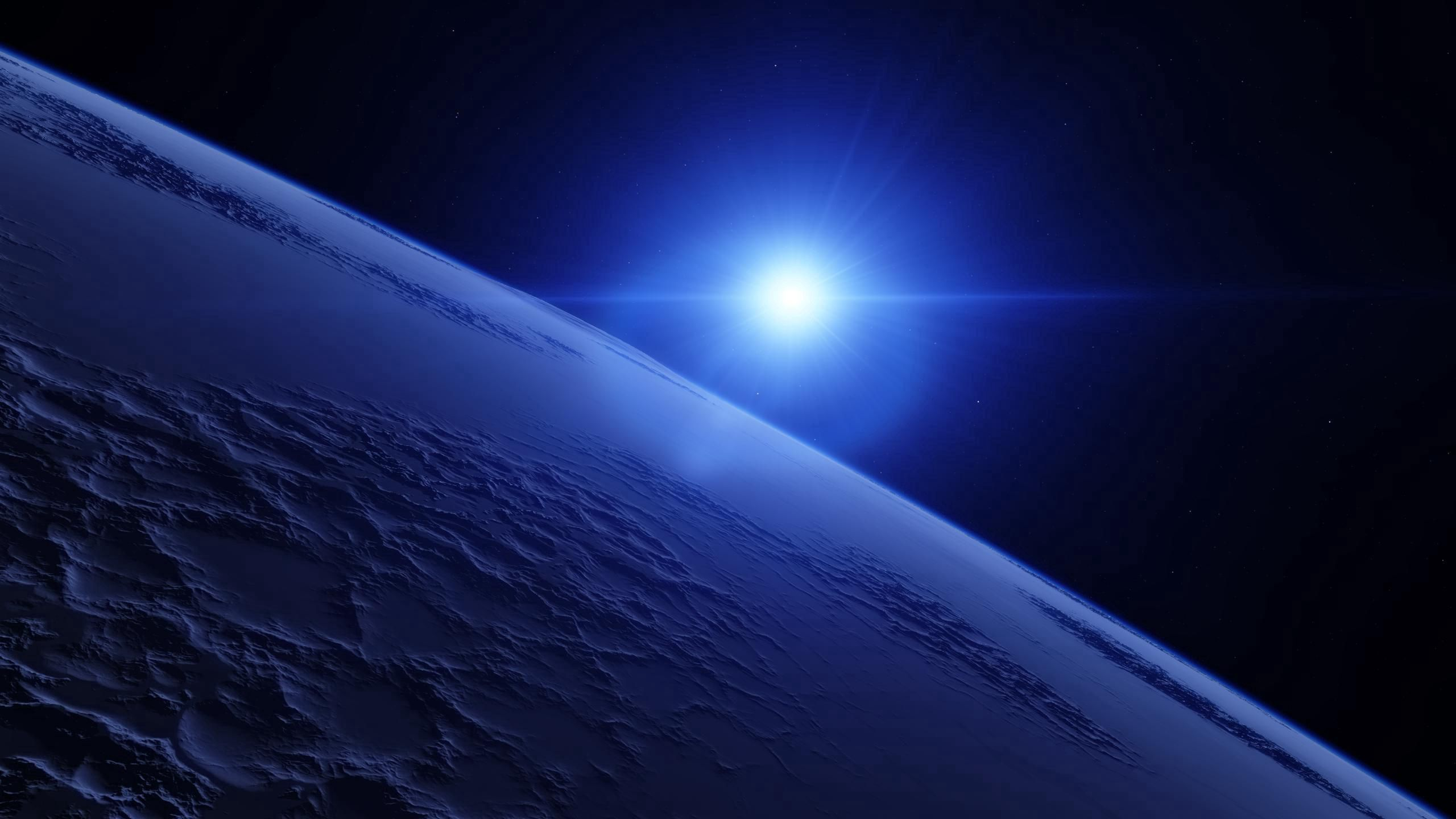 127965 download wallpaper Surface, Stars, Universe, Planet screensavers and pictures for free