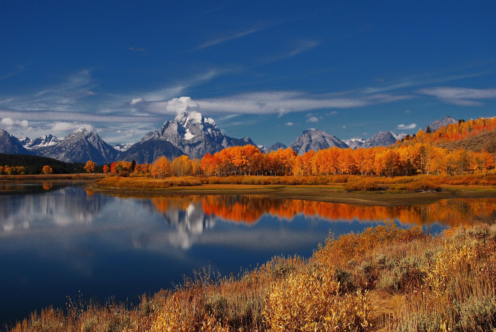 80257 Заставки и Обои Горы на телефон. Скачать Природа, Озеро, Трава, Небо, Горы картинки бесплатно