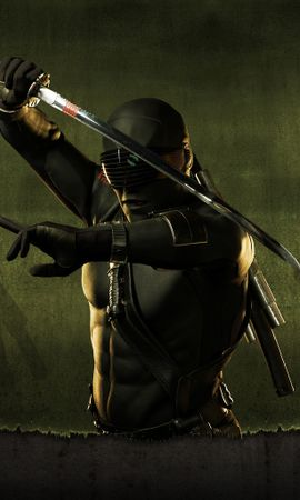 9636 download wallpaper Cinema, Games, G.i. Joe screensavers and pictures for free