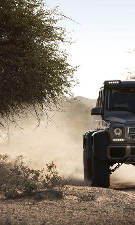 48482 descargar fondo de pantalla Transporte, Automóvil, Mercedes: protectores de pantalla e imágenes gratis