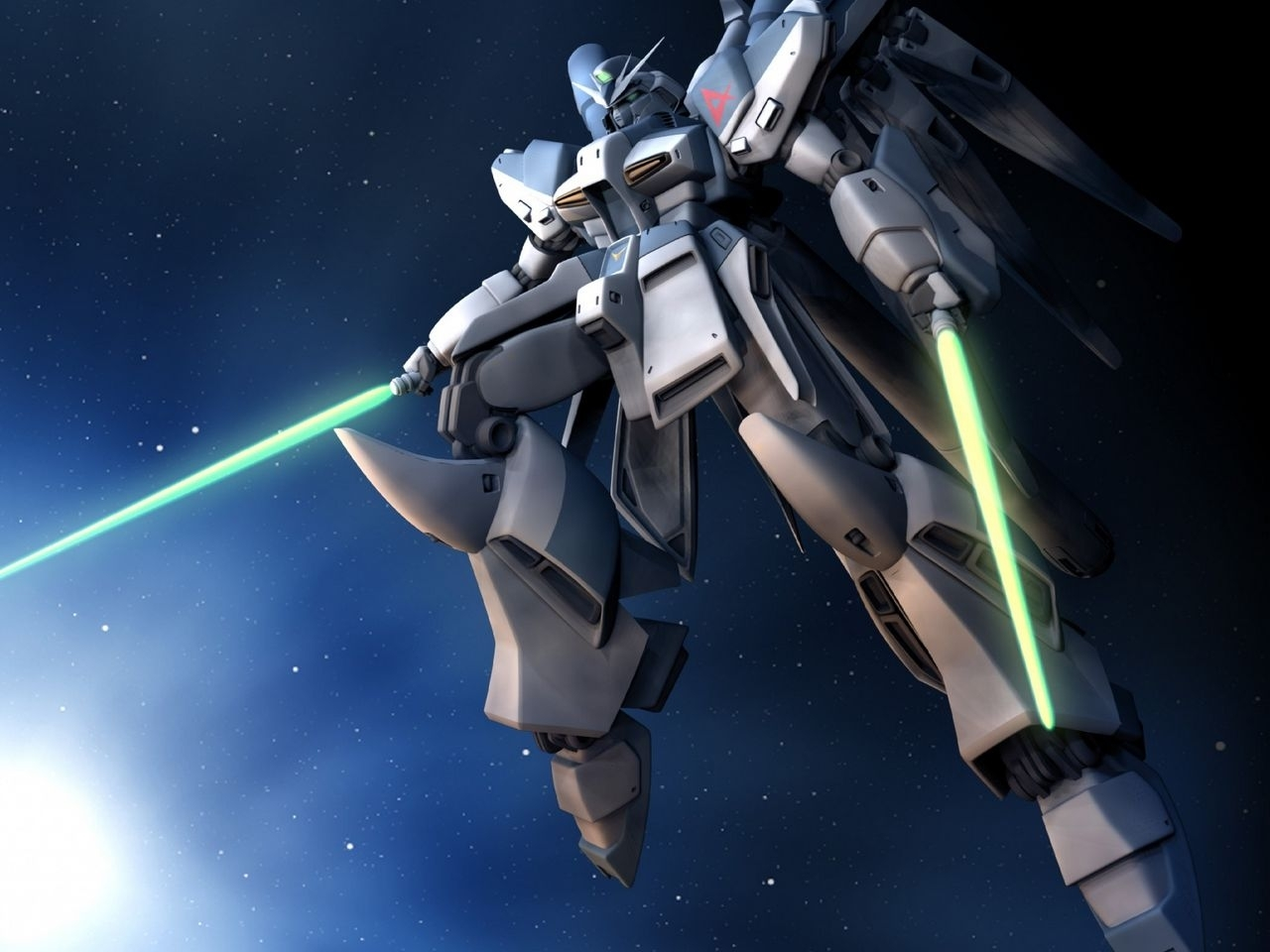 27236 Screensavers and Wallpapers Robots for phone. Download Anime, Robots pictures for free