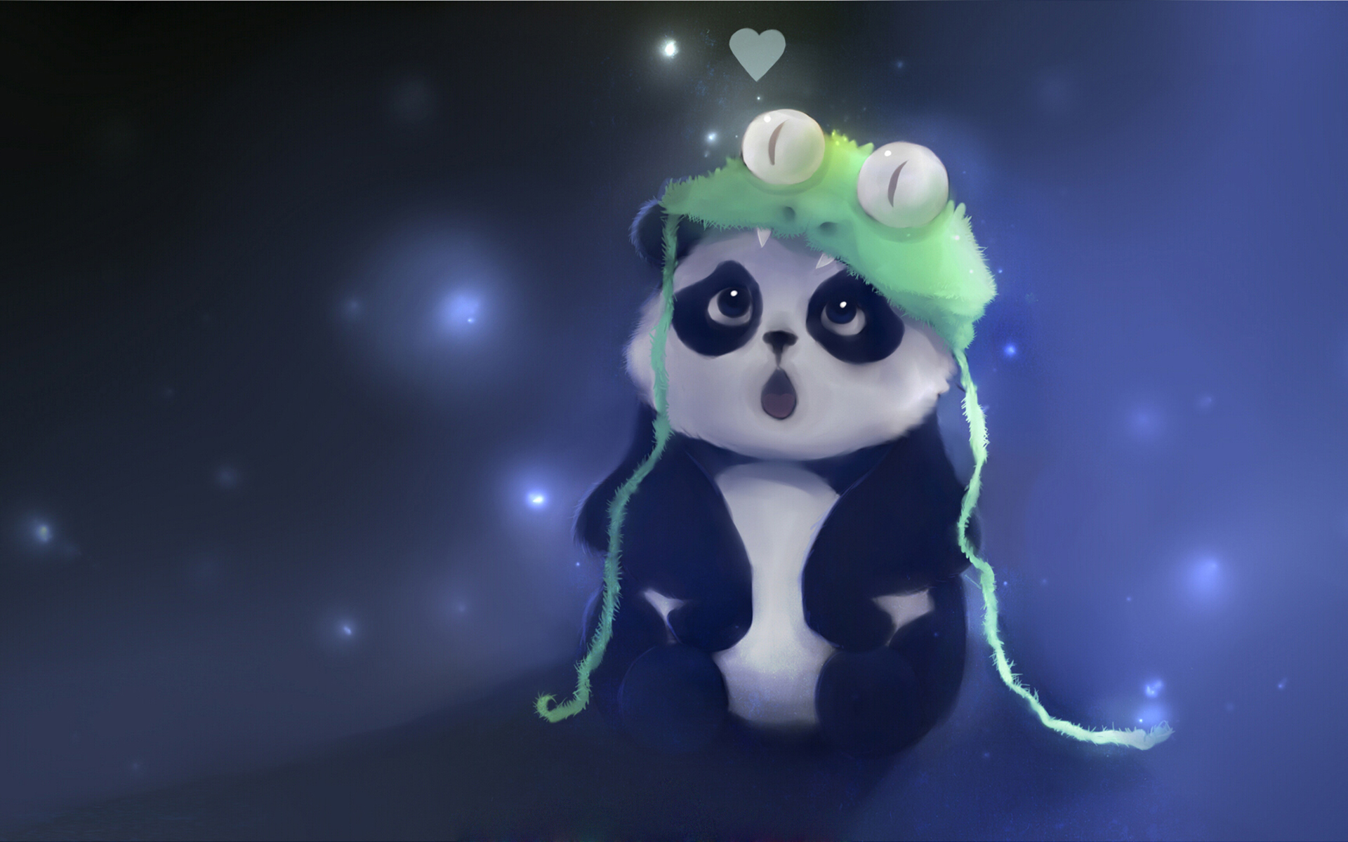 21875 download wallpaper Animals, Pictures, Pandas screensavers and pictures for free
