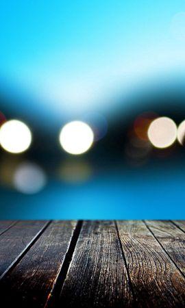 81805 télécharger le fond d'écran Abstrait, Éblouissement, Éclat, Contexte, Flou, Lisse, Sombre - économiseurs d'écran et images gratuitement