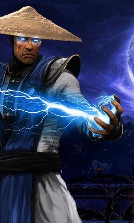 22240 télécharger le fond d'écran Jeux, Mortal Kombat - économiseurs d'écran et images gratuitement