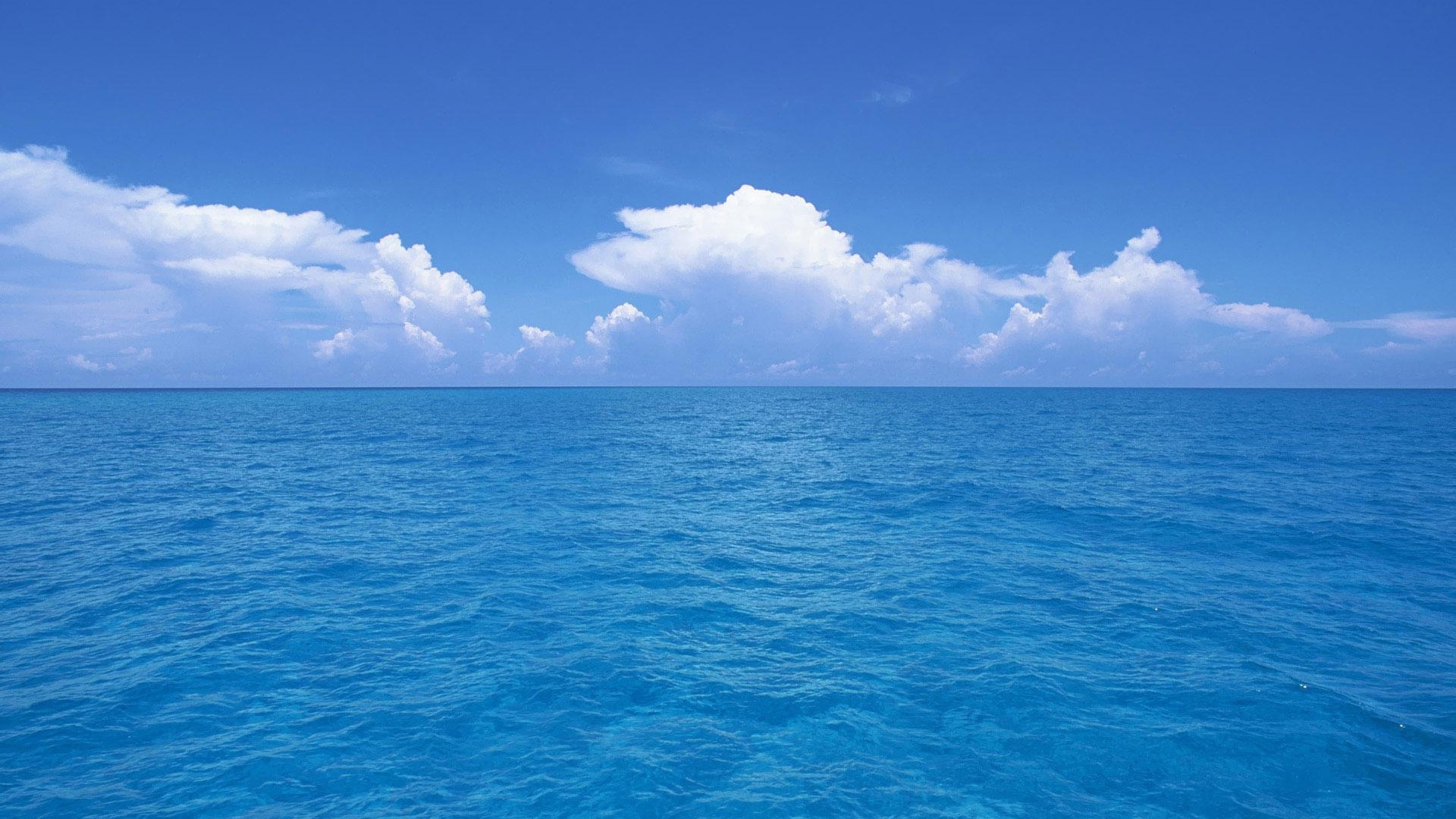 28527 скачать обои Пейзаж, Море, Облака - заставки и картинки бесплатно