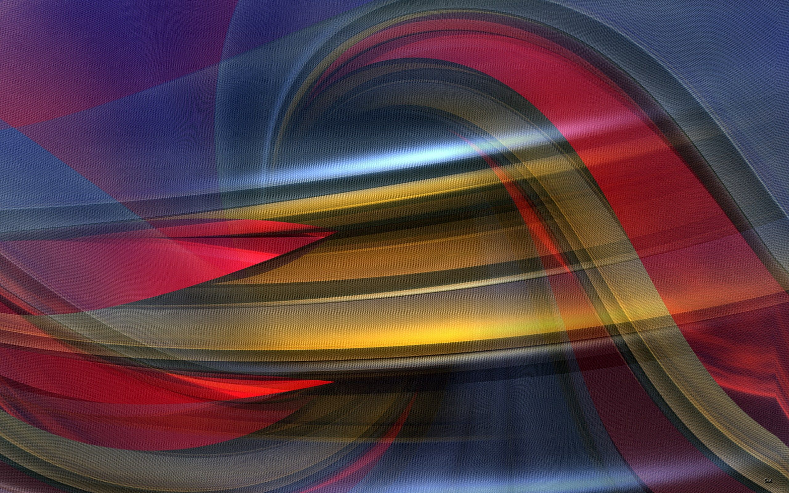 77093 download wallpaper Abstract, Abstraction, Shine, Light, Lines, Stripes, Streaks screensavers and pictures for free