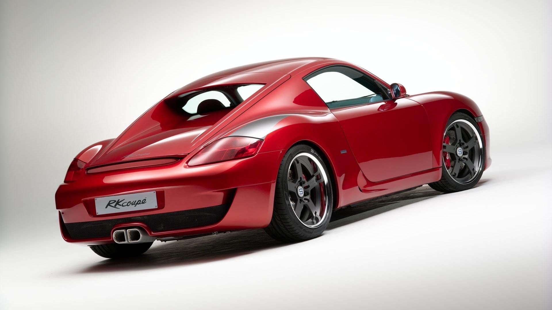 23908 скачать обои Транспорт, Машины, Порш (Porsche) - заставки и картинки бесплатно