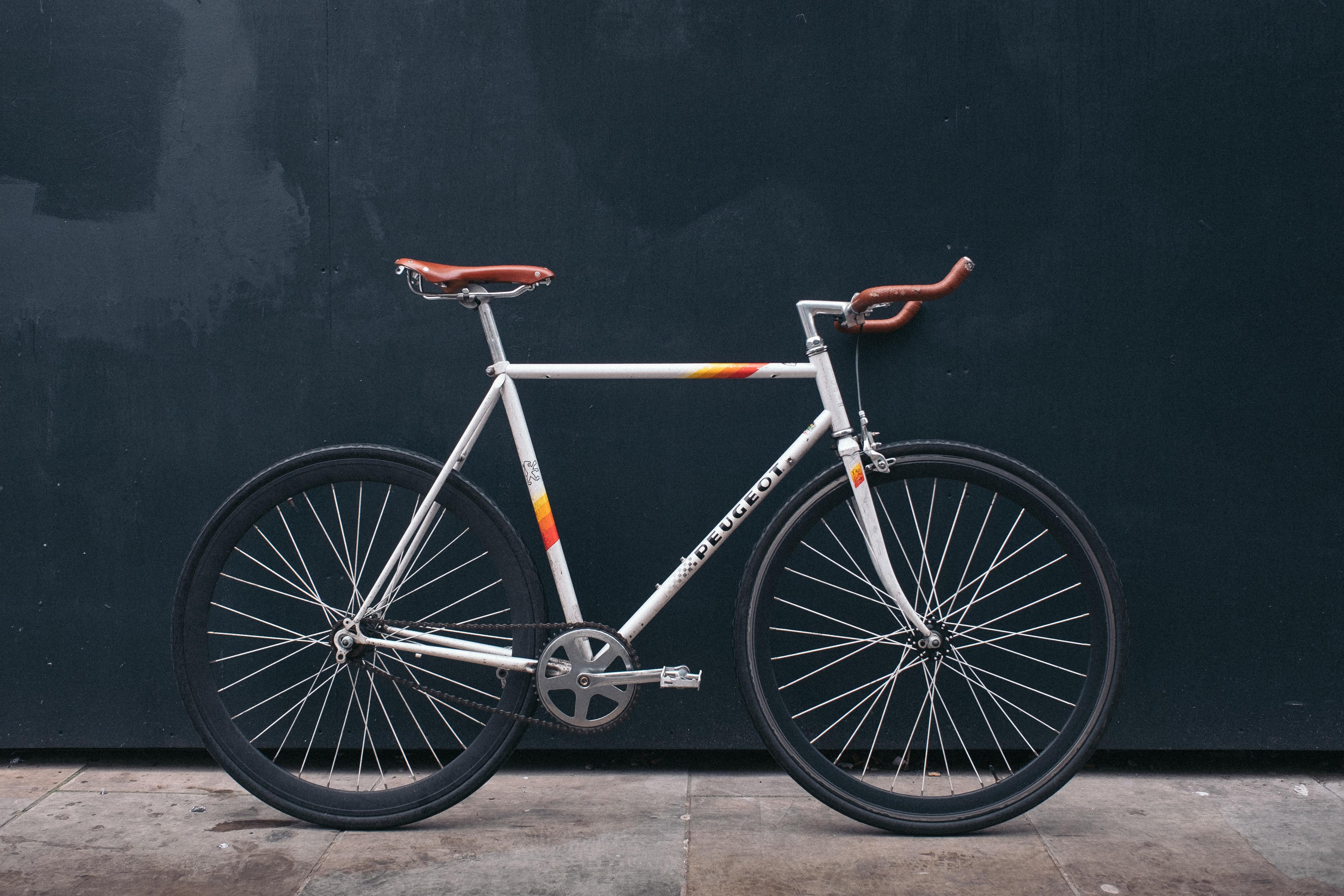 67468 скачать обои Спорт, Пежо (Peugeot), Велосипед - заставки и картинки бесплатно