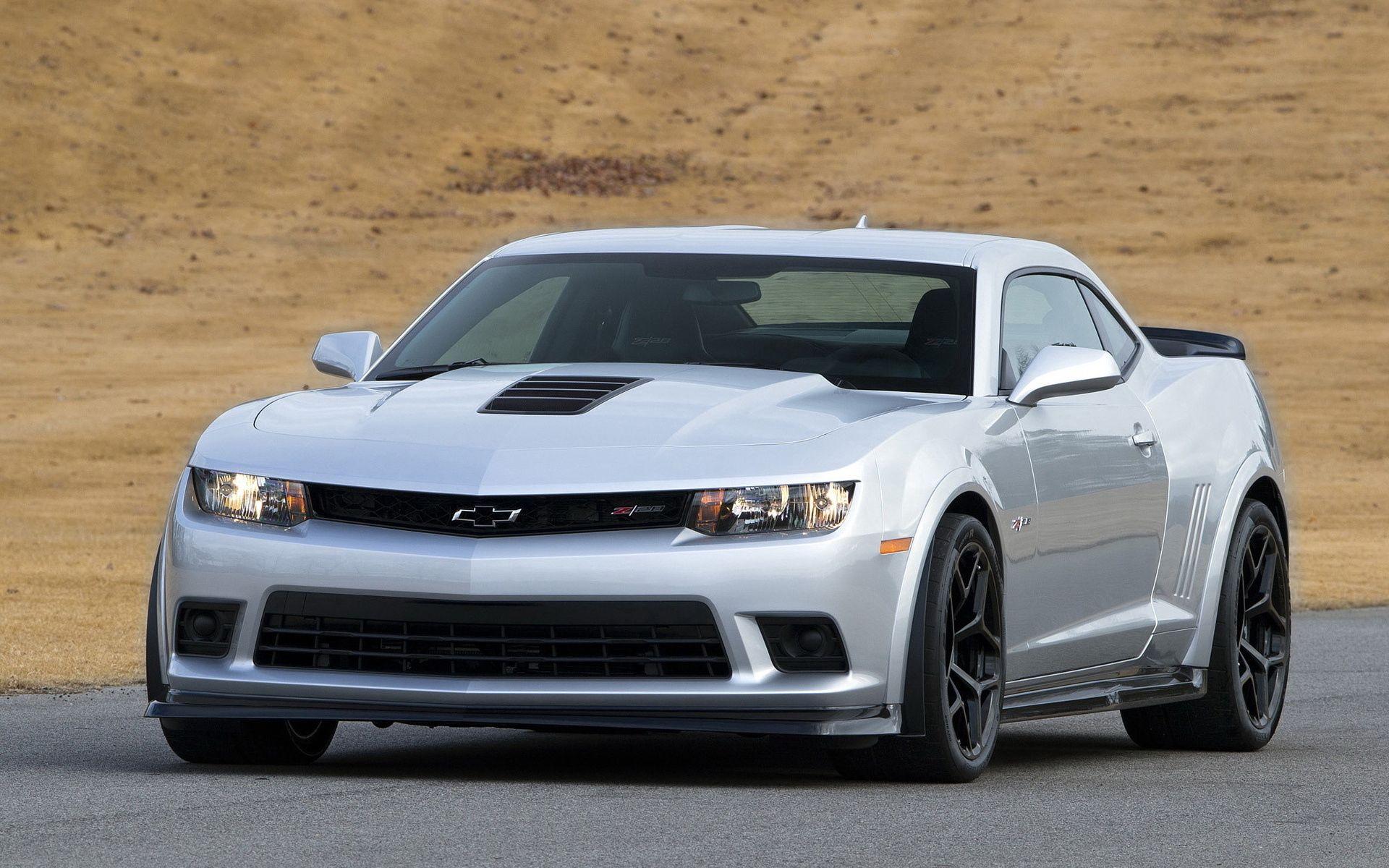 104347 скачать обои Тачки (Cars), Шевроле (Chevrolet), Camaro, Z28, 2014 - заставки и картинки бесплатно