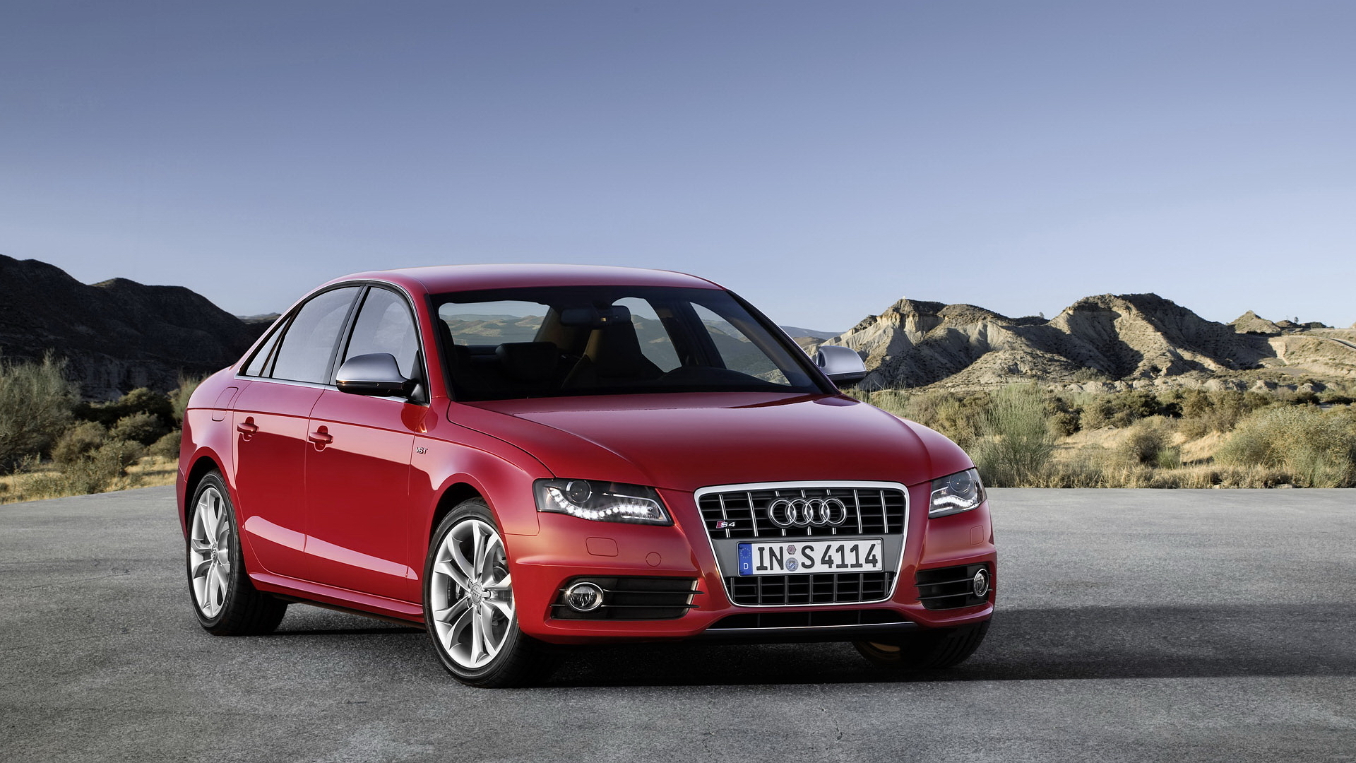 48152 télécharger le fond d'écran Transports, Voitures, Audi - économiseurs d'écran et images gratuitement