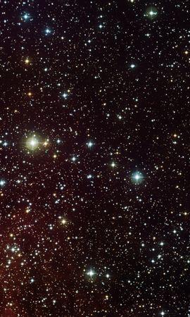 35793 скачать обои Пейзаж, Космос, Звезды - заставки и картинки бесплатно