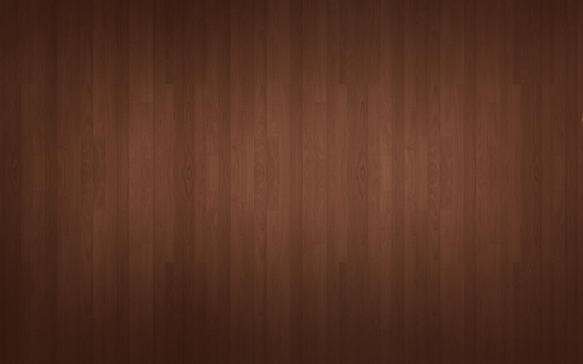 68604 Screensavers and Wallpapers Wooden for phone. Download Background, Wood, Wooden, Texture, Textures, Planks, Board pictures for free