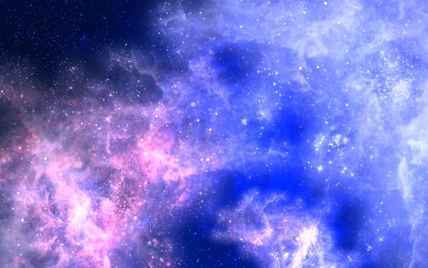 143834 download wallpaper Galaxy, Shining, Shine, Light, Stars, Universe screensavers and pictures for free