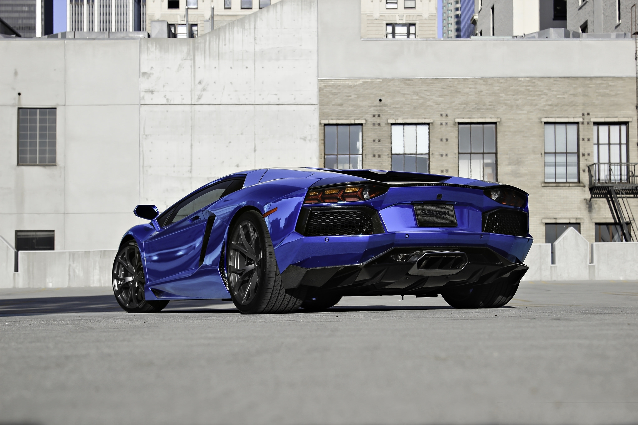120805 download wallpaper Lamborghini, Cars, Aventador, Lp700-4 screensavers and pictures for free