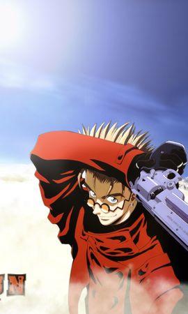 4215 télécharger le fond d'écran Anime, Hommes - économiseurs d'écran et images gratuitement