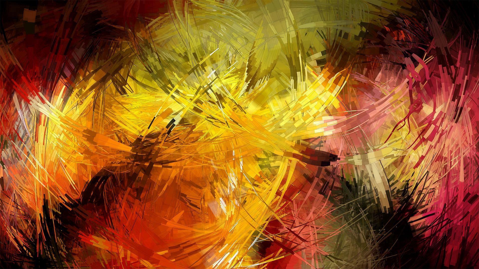 129550 Hintergrundbild 128x160 kostenlos auf deinem Handy, lade Bilder Abstrakt, Patterns, Hell, Linien, Farben, Kreativ 128x160 auf dein Handy herunter