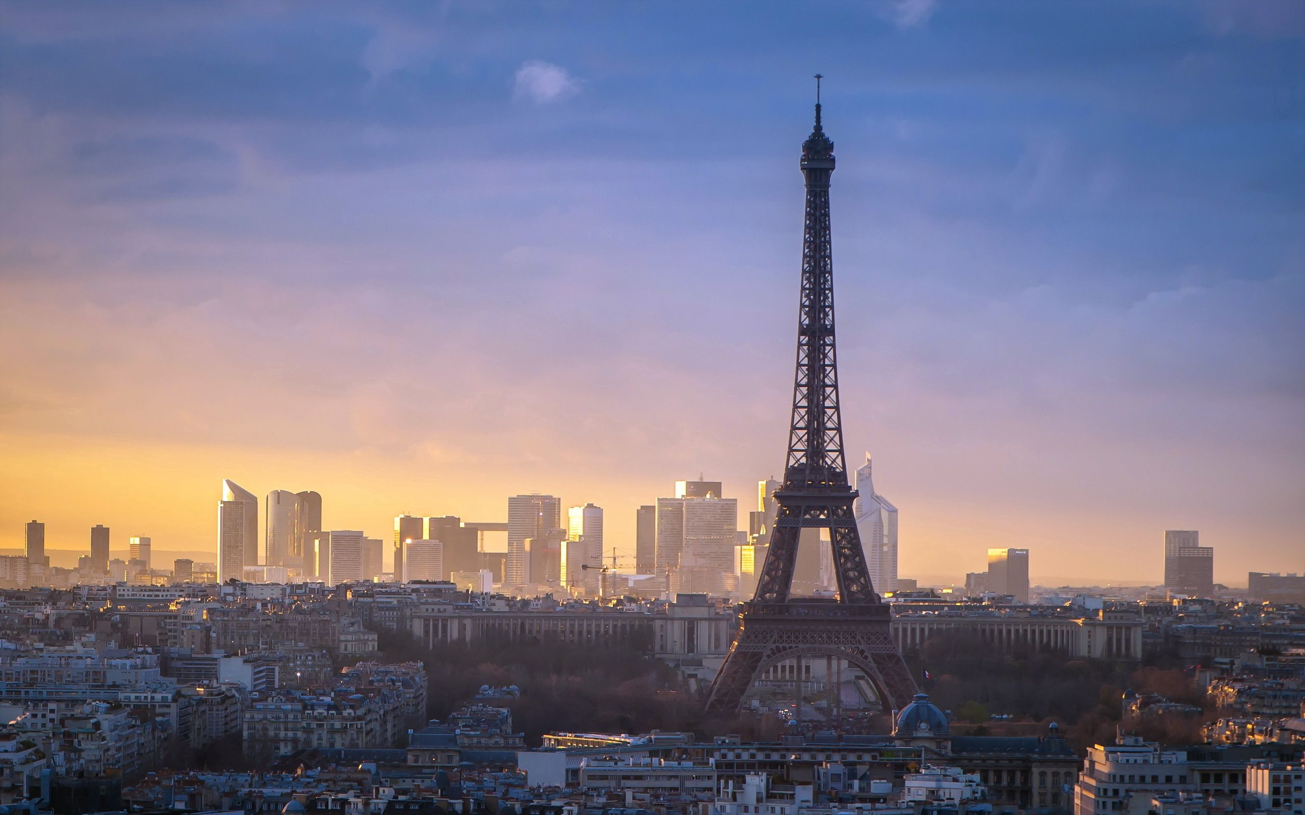 83732 Screensavers and Wallpapers City for phone. Download Cities, Paris, City, Tower pictures for free