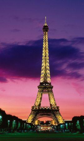 38167 économiseurs d'écran et fonds d'écran L'architecture sur votre téléphone. Téléchargez Paysage, L'architecture, Tour Eiffel images gratuitement