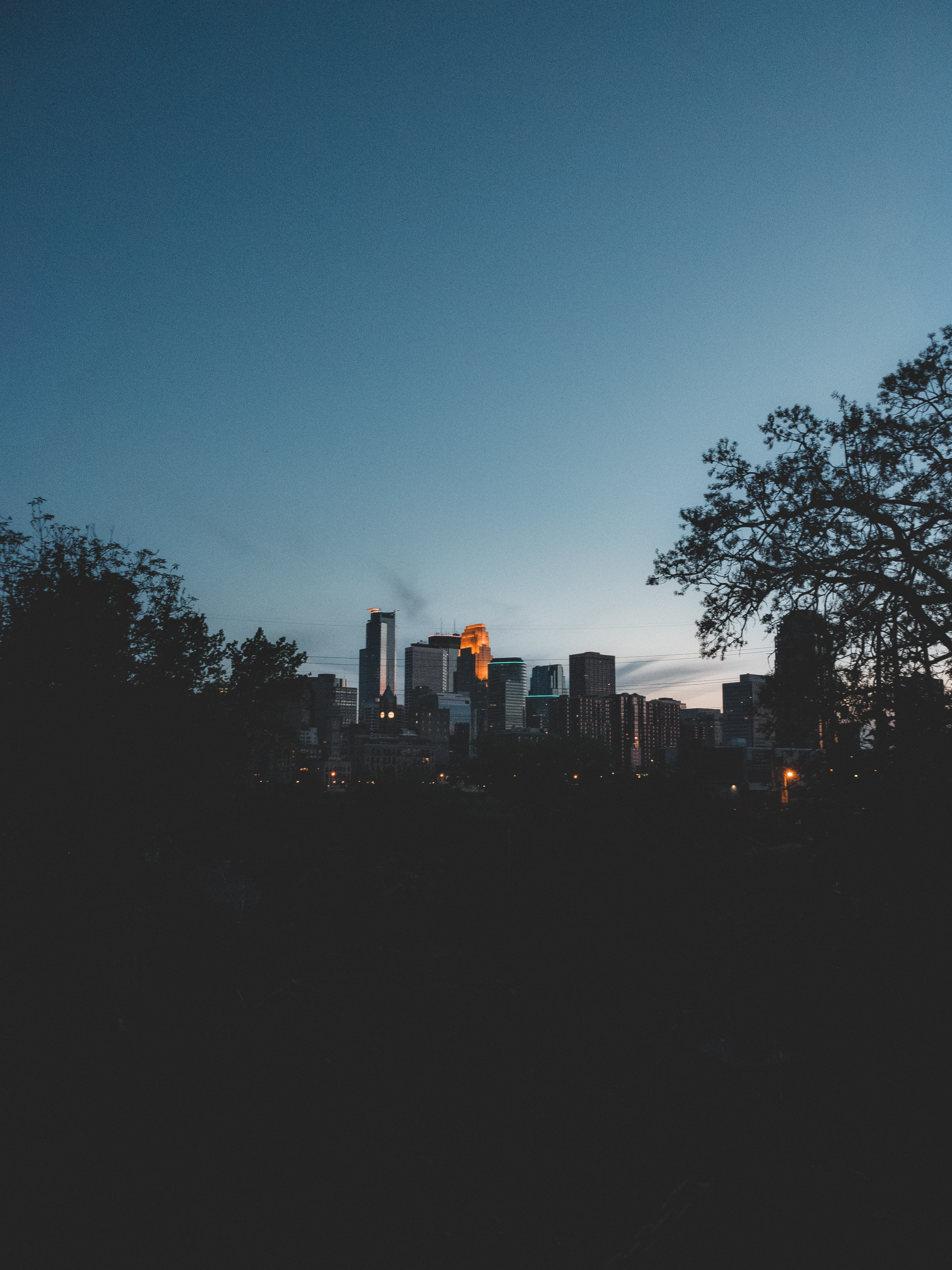 72717 Salvapantallas y fondos de pantalla Arquitectura en tu teléfono. Descarga imágenes de Edificio, Ciudad, Rascacielos, Arquitectura, Ciudades gratis