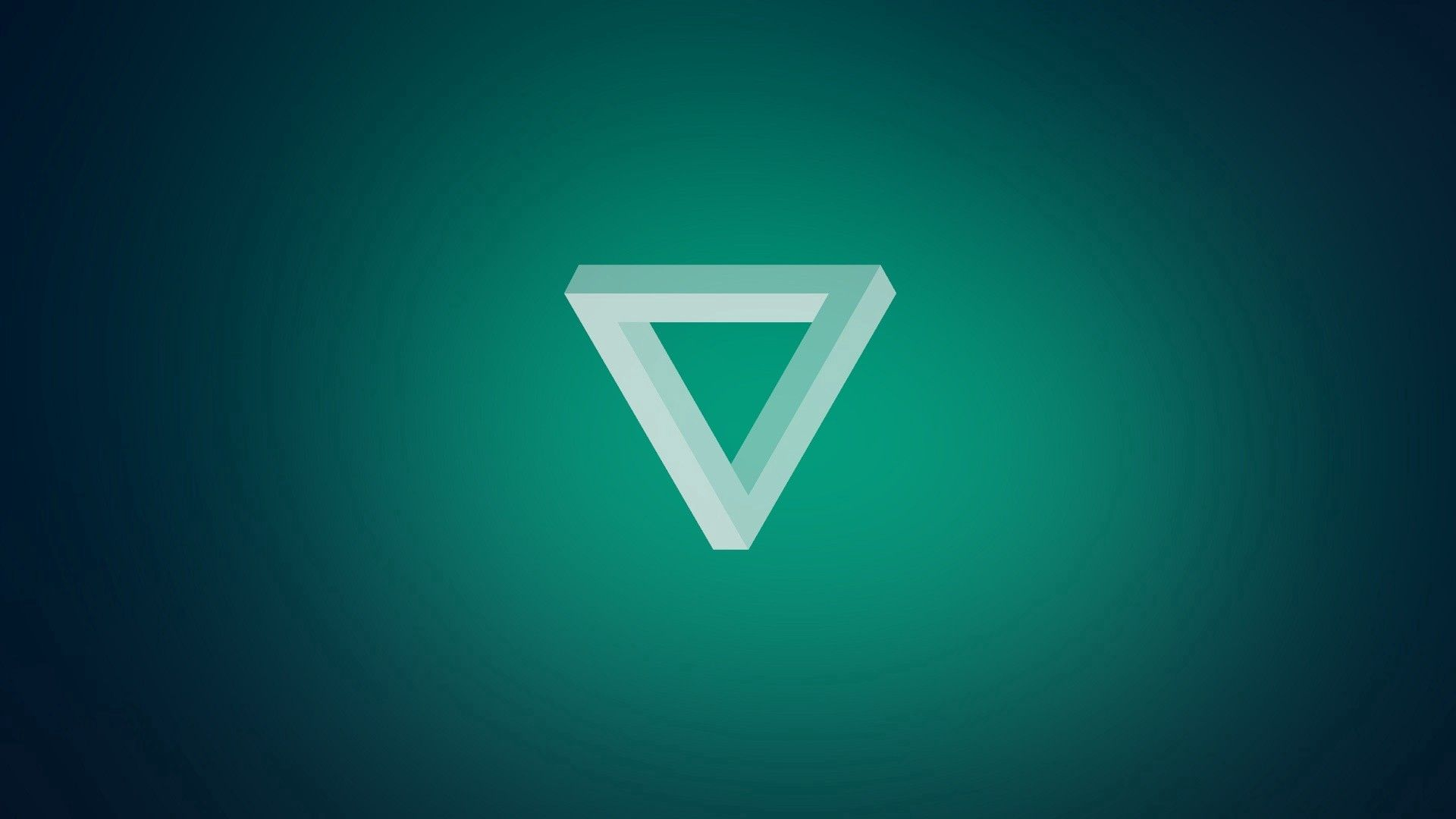 56279 Screensavers and Wallpapers Form for phone. Download Dark, Abstract, Shine, Light, Form, Triangle pictures for free