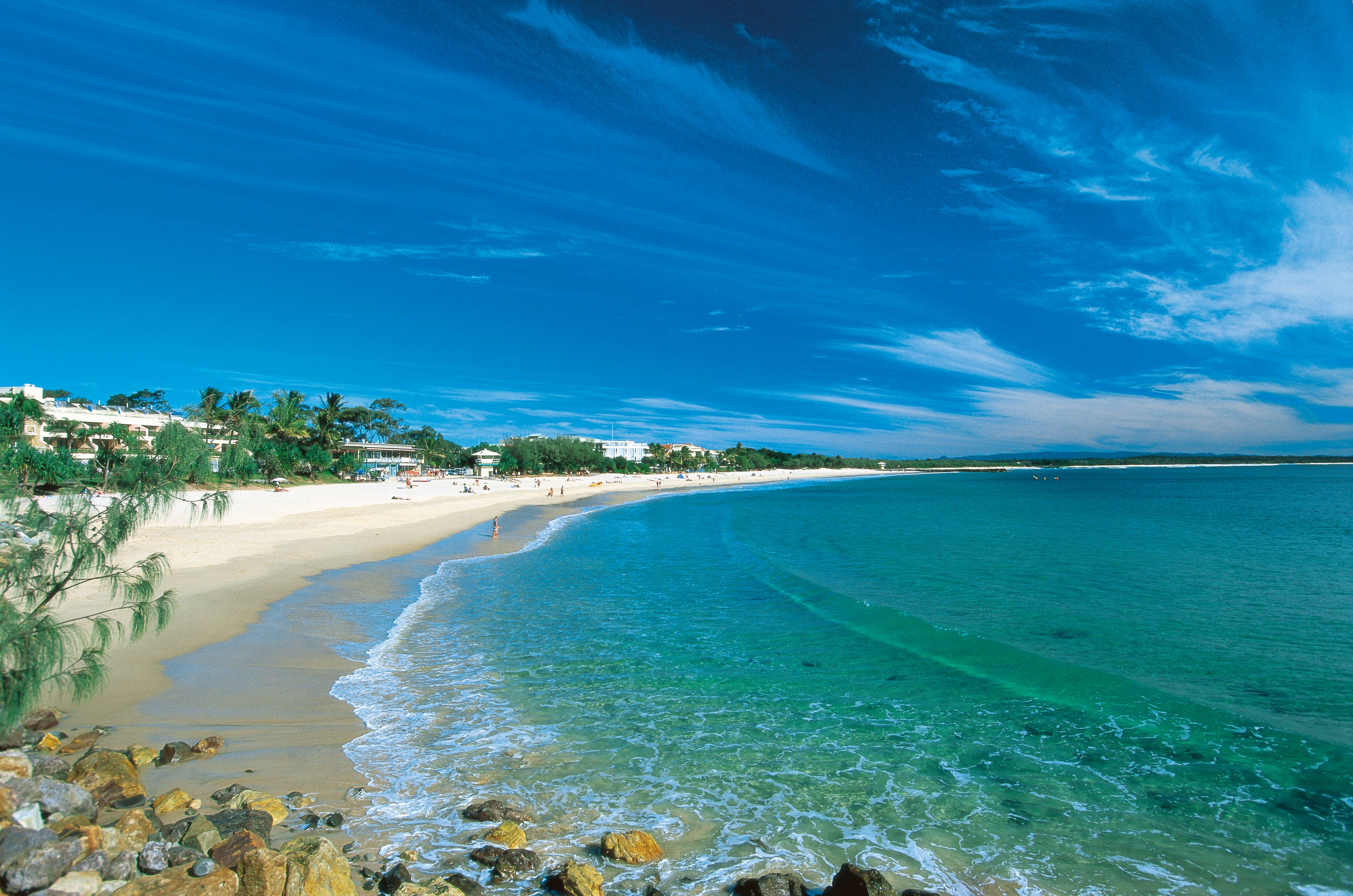 112595 Заставки и Обои Песок на телефон. Скачать Море, Берег, Природа, Песок картинки бесплатно