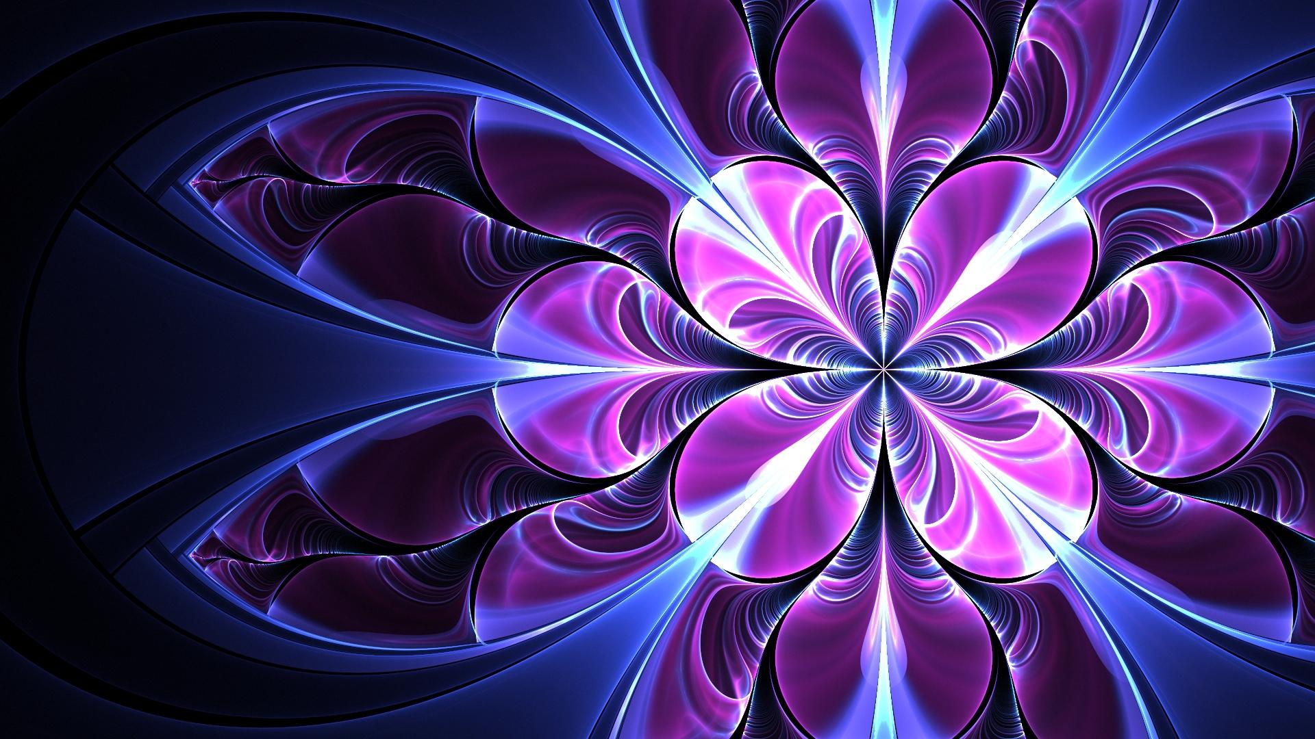 37676 скачать Фиолетовые обои на телефон бесплатно, Абстракция, Фон Фиолетовые картинки и заставки на мобильный