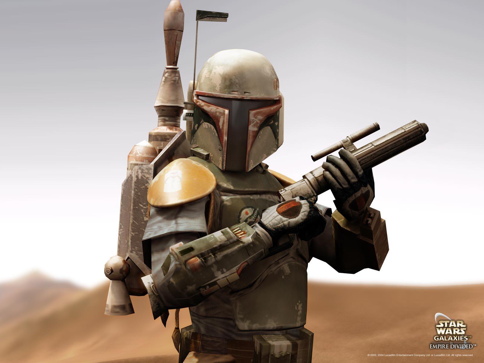 9941 скачать обои Игры, Звездные Войны (Star Wars) - заставки и картинки бесплатно