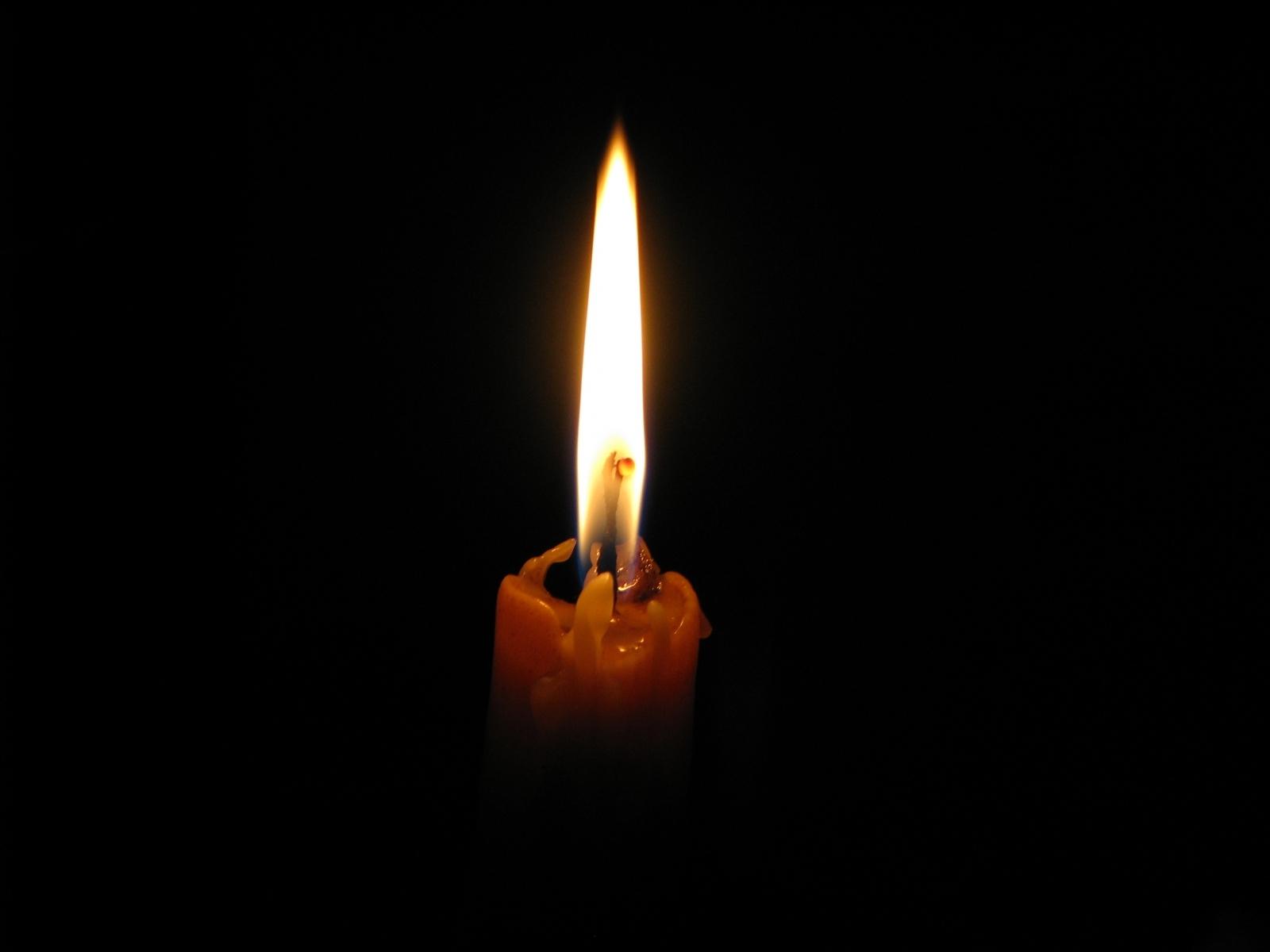 Завантажити картинку 1473: Свічки, Вогонь, Об'єкти шпалери на робочий стіл безкоштовно