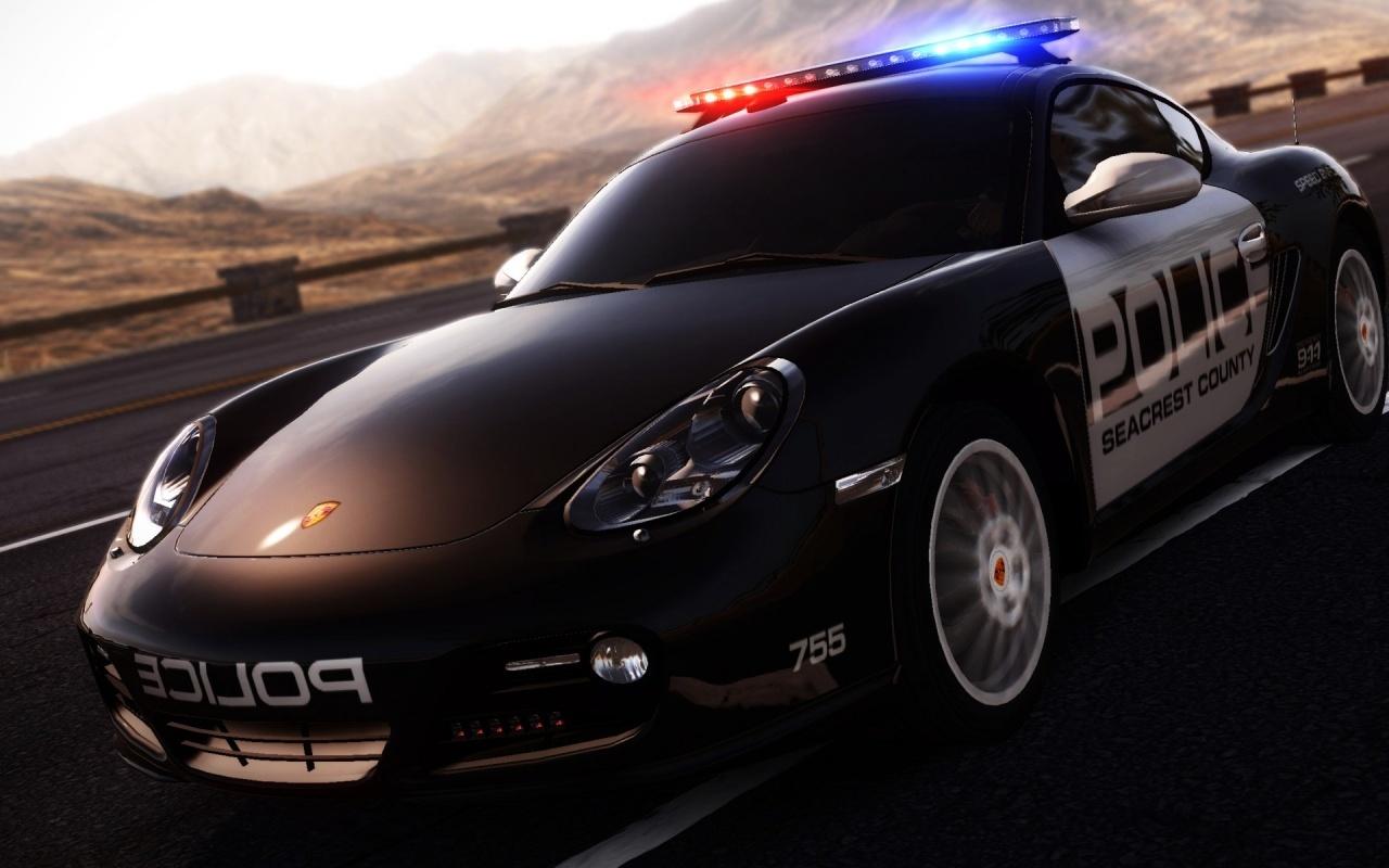 29331 Protetores de tela e papéis de parede Need For Speed em seu telefone. Baixe Need For Speed, Jogos fotos gratuitamente