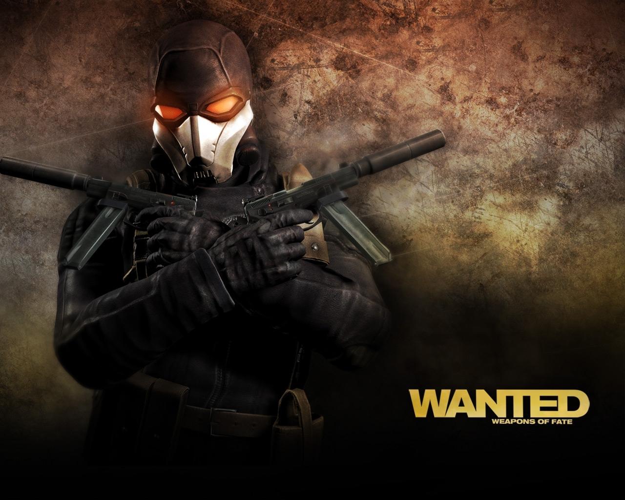 2056 завантажити шпалери Ігри, Wanted: Weapons Of Fate - заставки і картинки безкоштовно