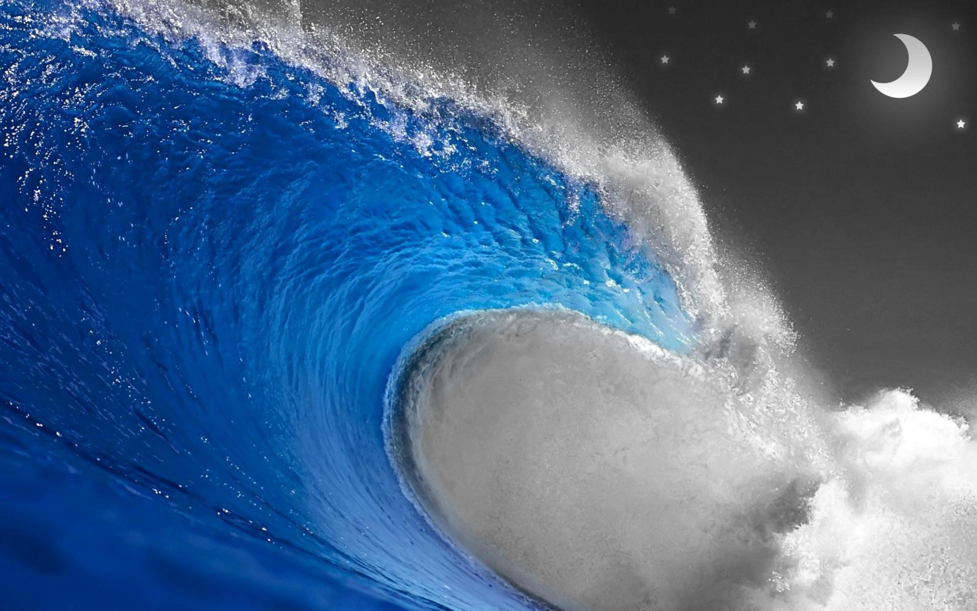 27808 скачать обои Фон, Море, Волны - заставки и картинки бесплатно