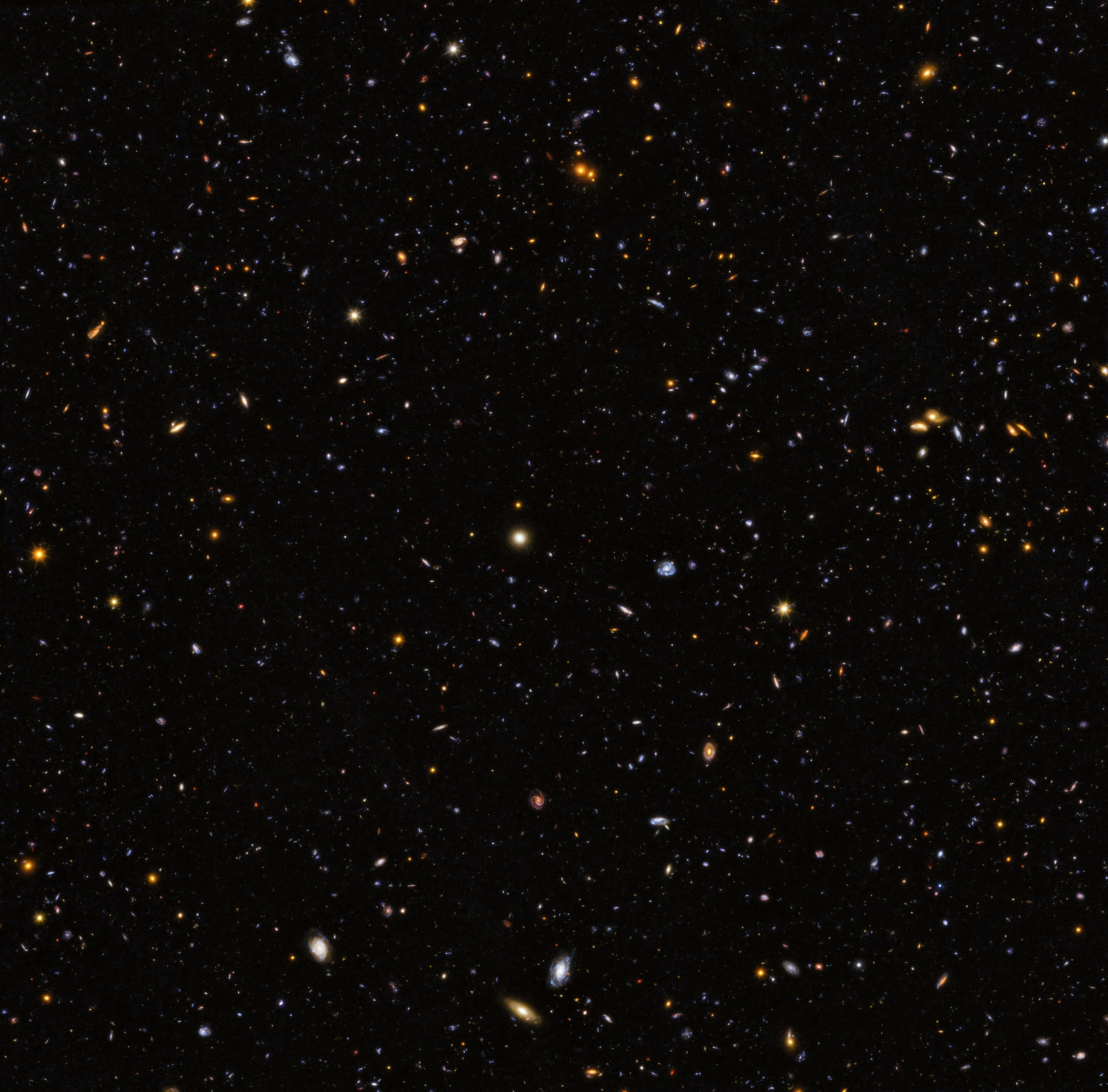 109179 fond d'écran 320x480 sur votre téléphone gratuitement, téléchargez des images Hubble, Univers, Éclat, Briller, Galaxie, Constellation 320x480 sur votre mobile